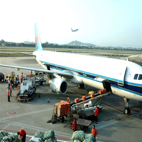 door to door air freight air freight door to door delivery service from shenzhen to