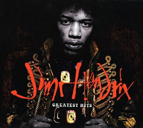 best jimi album jimi greatest hits cd at discogs