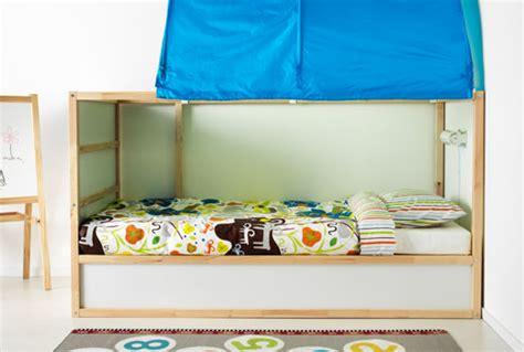 letto ikea bambini letti e materassi per bambini il meglio all ikea