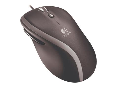 best corded gaming mouse logitech corded mouse m500 ebuyer