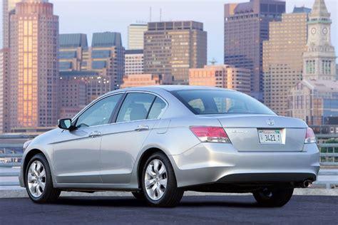 2008 honda accord price 2002 honda accord reviews specs and prices autos post