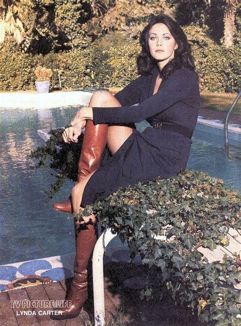 ta boat show promo code lynda carter in tv picture life raiders of the lost