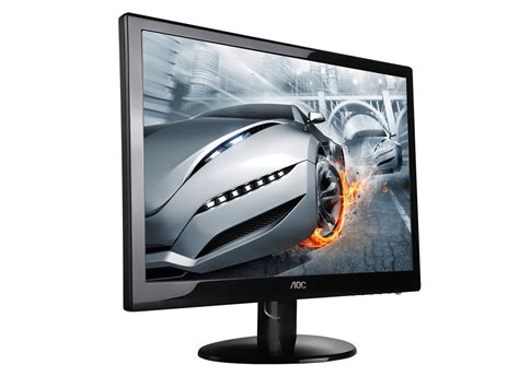 Monitor Led November black friday aoc led lcd monitor deal kristofer brozio