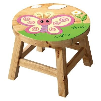 childrens painted step stools 1000 images about step stools on rocking