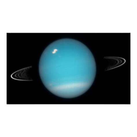 printable images of uranus the planet uranus print zazzle