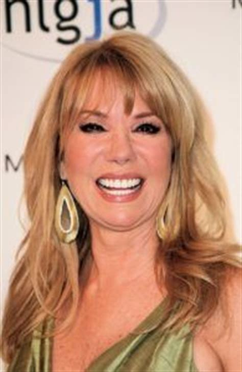 kathie lee gifford income 25 best ideas about kathie lee gifford on pinterest
