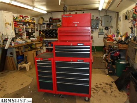 husky 5 drawer side cabinet husky tool box side cabinet roselawnlutheran