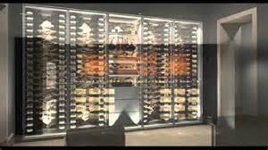 cave vin design caves 224 vins design sur mesure projets 3d 2011 2012