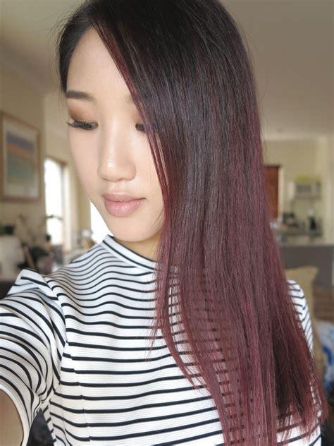 hair do untuk rambut pendek coloring rambut untuk kulit sawo matang fun coloring pages