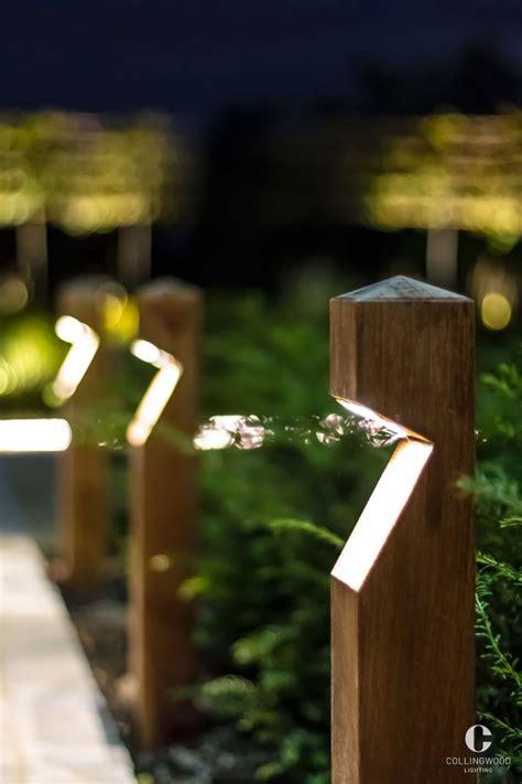 20 Landscape Lighting Design Ideas Lighting Design Landscape Lighting Installation Guide