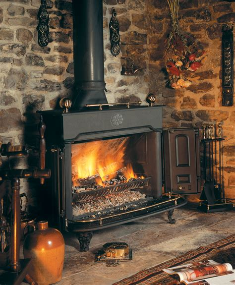 wood stove for fireplace regency wood burning stoves multi fuel stoves