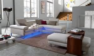 w schillig sofa sofa quot finn quot w schillig bild 6 sch 214 ner wohnen