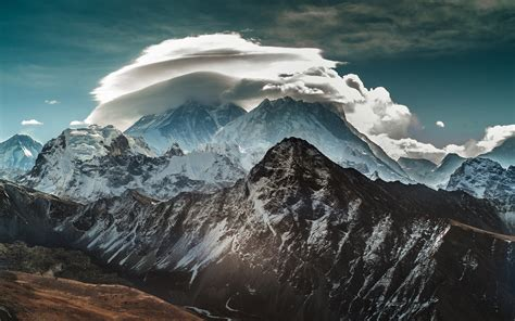 beautiful mountain pictures  wallpapers