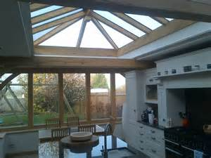 Too much light with a roof lantern premier blinds blog