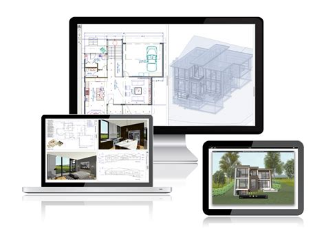 quality home design drafting service quality home design drafting service michael hanna design