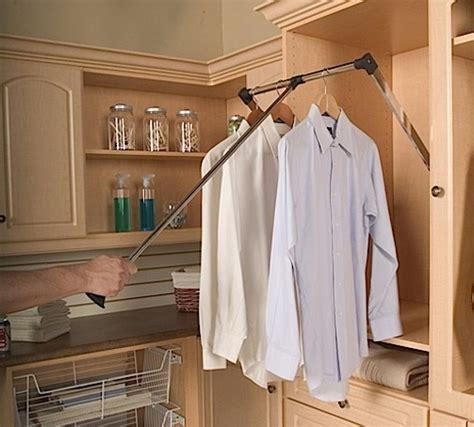 Pull Closet Rod Systems by 60 Best Images About Custom Closets On Closet