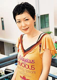 actress chai wei info profile chai wei ccasian com chinese hong kong tvb actor actress profile biography
