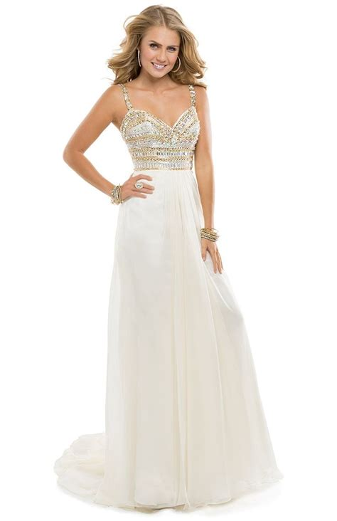 evening gowns 2014 on pinterest evening dresses 2014 pink gold and white prom dresses 2014 where is lulu fashion