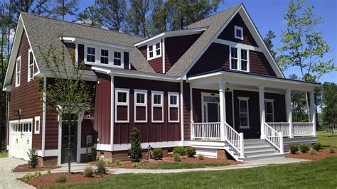 most popular siding colors for houses most popular siding colors for houses 28 images board and batten board and batten