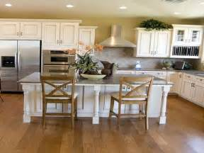 kitchen island ideas with chairs antique rustic home design