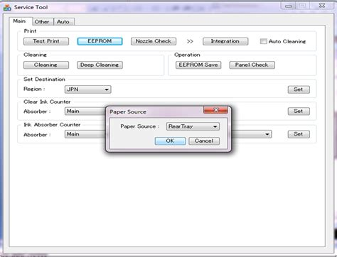 reset canon ip1900 win 7 driver and resetter printer canon