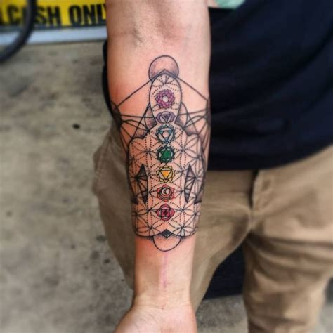 buddhist tattoos designs 60 significant buddha designs spiritual way