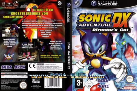 emuparadise adventure games related keywords suggestions for sonic dx