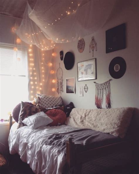 bohemian room bottled creativity teen bedroom 101 photo dorm ideas pinterest