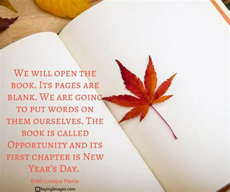 powerful  year quotes  motivate    fresh  beginning