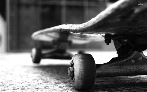 skateboard wallpaper black and white 301 moved permanently