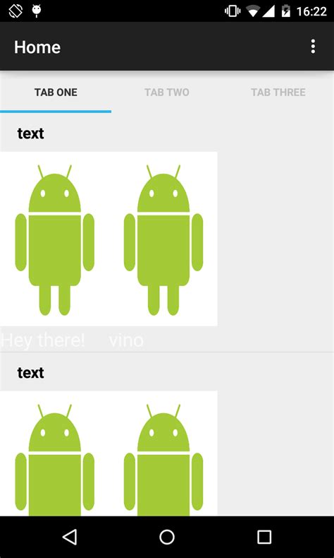 android layout landscape only android centering a linearlayout present inside a
