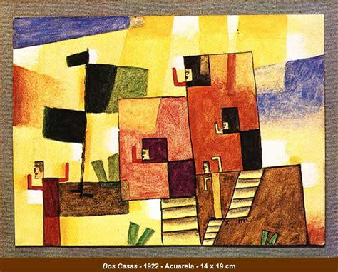 xul solar arte para 9502412796 el mejor post de xul solar arte