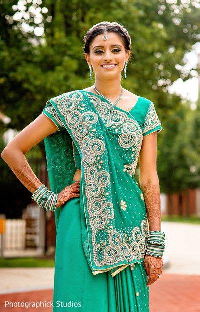 gujarati saree draping steps 90 best gujarati saree draping images on pinterest