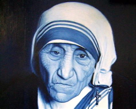 mother teresa biography in french customer service lessons from american express