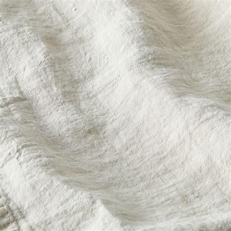 come lavare tappeti come lavare i tappeti segreti mestiere tutto su