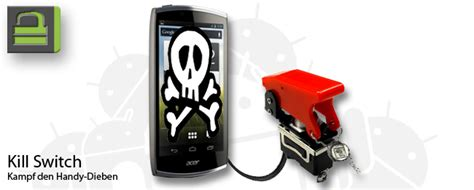 android kill switch android kill switch 28 images android and windows phones to get kill switch feature
