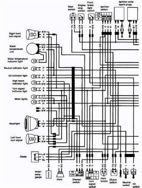 Golf Mk1 Fuse Box Wiring Wiring Diagram