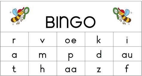 printable spelling bingo games 389 best images about taal on pinterest tes spelling