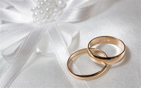 images of love engagement wallpaper rings wedding love desktop wallpaper