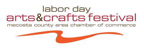 chamber events mecosta county area chamber of commerce mi