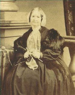 elizabeth l humphreys todd (1800 1874) find a grave memorial