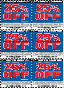 20 Percent Off Bed Bath And Beyond Harbor Freight 25 Off Coupon Harborfreight Com
