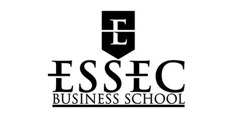 Mba Essec by Essec Ebloo