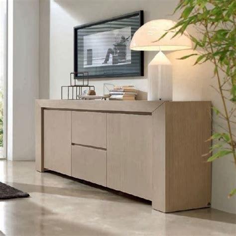 vitrinas muebles salon sideboard cabinet modern sideboard  home decor