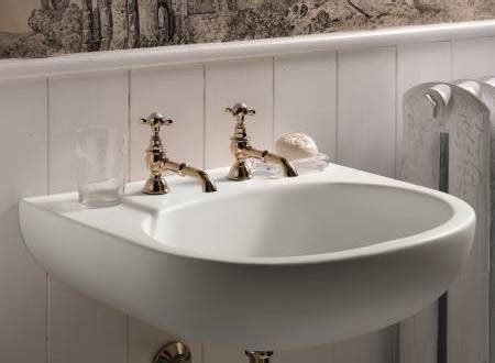 corian bathroom sinks sinks dupont corian 174 solid surfaces corian 174