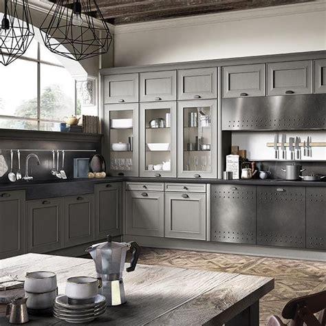 arredamento cucine arredo cucine di alta qualit 224