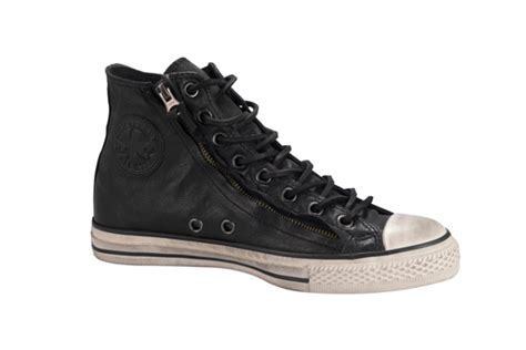 Harga Converse Varvatos One converse by varvatos chuck all hi