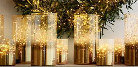 restoration hardware christmas trees for sale eggshell home interior design service and home decor