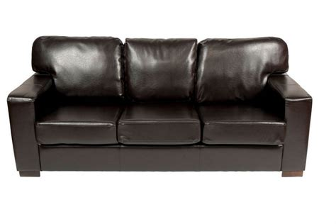 chocolate brown leather couch chocolate brown leather sofas from stella cafe reality