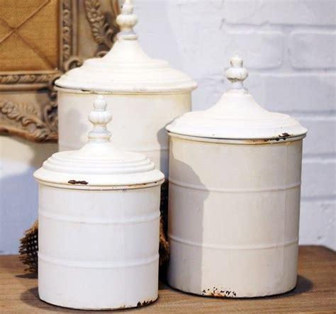 Drake Kitchen Canisters canisters pinterest te pyrex hakk nda 1000 den fazla fikir